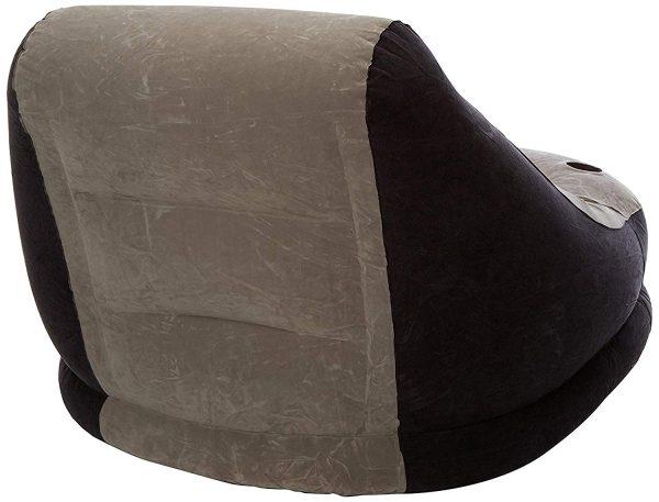 Intex Inflatable seat