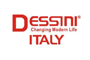 Dessini Italy logo